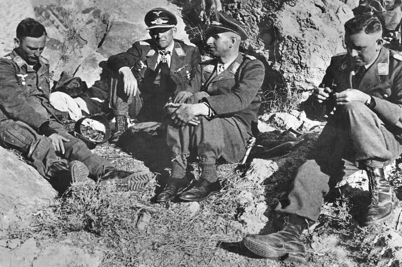 Soldats de la Luftwaffe - Page 7 H210