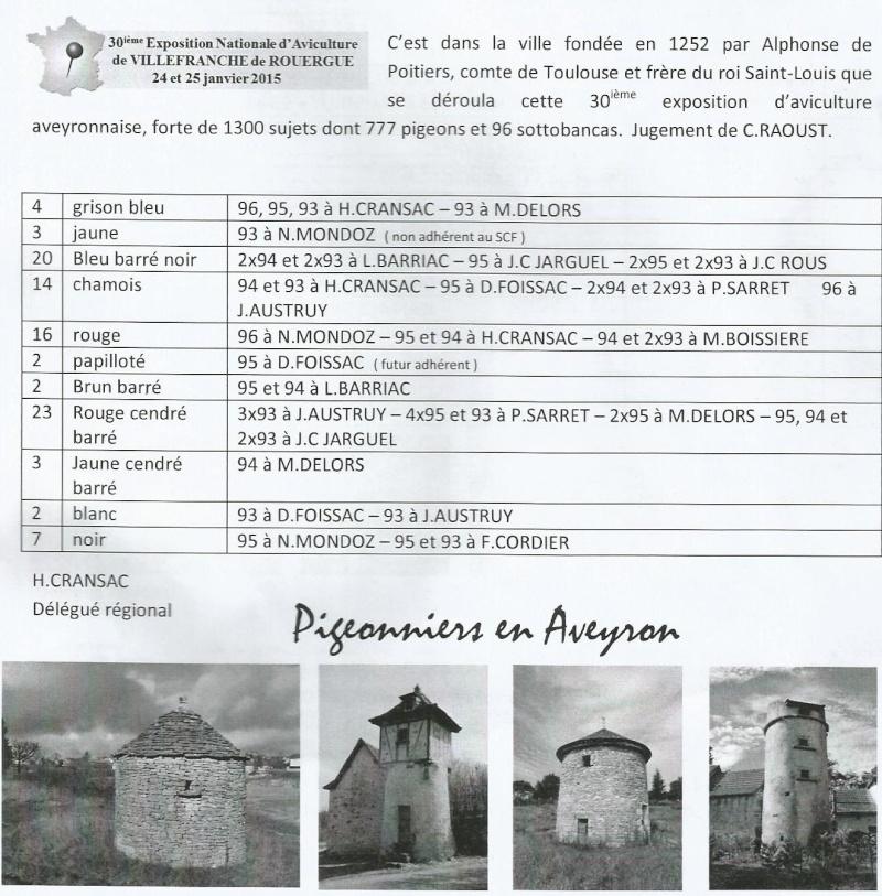 Exposition Nationale de VILLEFRANCHE de ROUERGUE Sans_t55