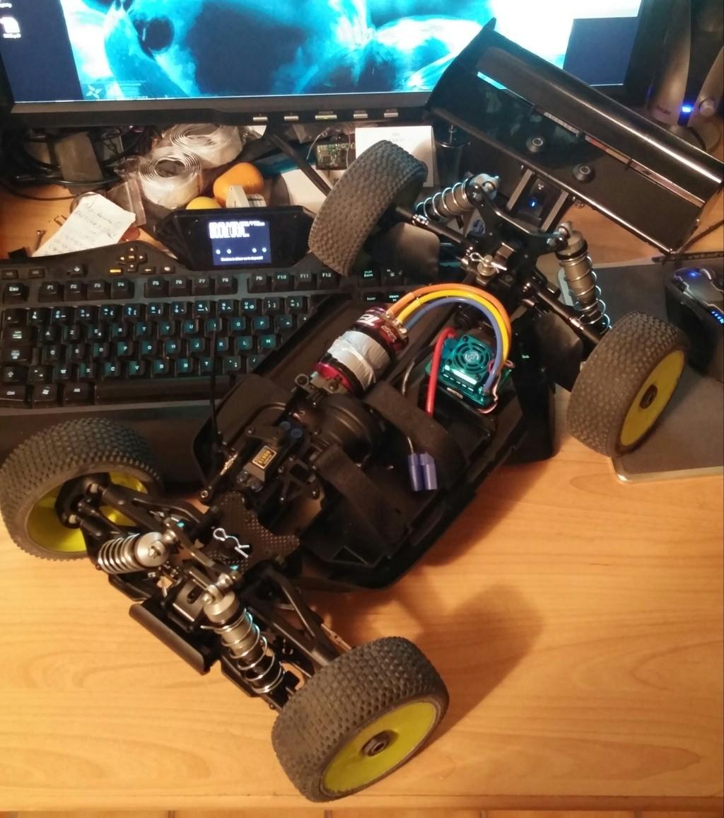 Mon Mugen MBX7R Eco 20150510