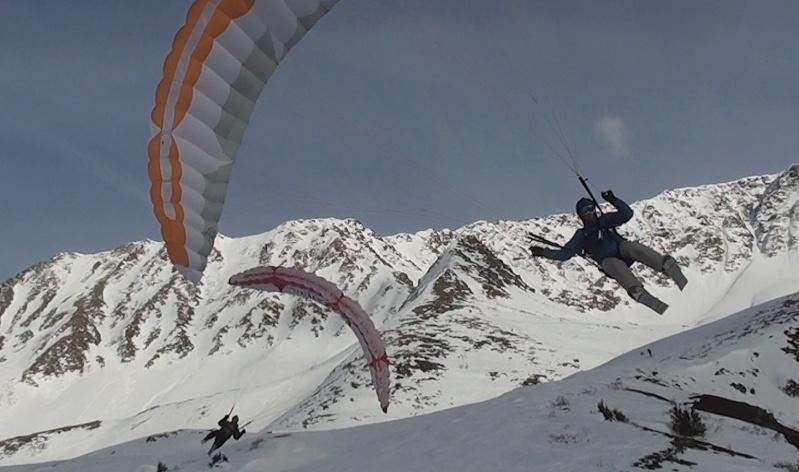 Vol à Skis Image111