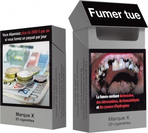Buralistes : «Nous voulons être associés à la baisse du tabagisme» - Page 4 Ob_e0810