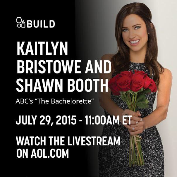 Kaitlyn Bristowe - Shawn Booth - Fan Forum - Media - SM - Discussion - *Spoilers*  - Page 4 Image11