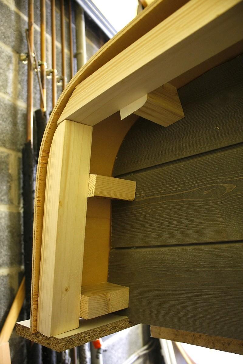 [fabrication] Un toit de roulotte de bohème - Page 12 Cales-11