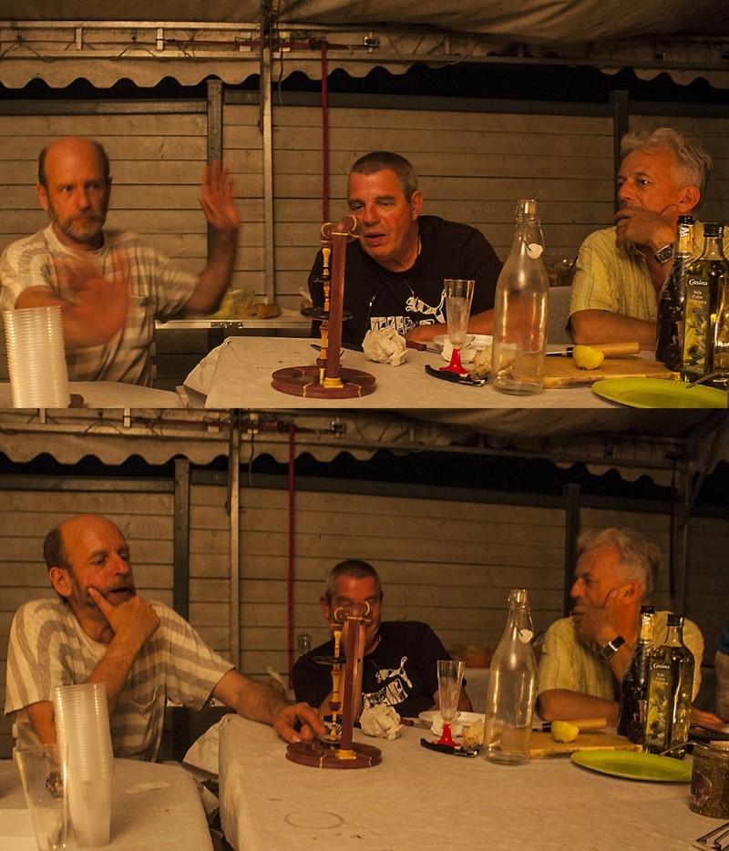 Grand rassemblement METABRICOLEURS sur l'IDF - Page 11 Toupie11