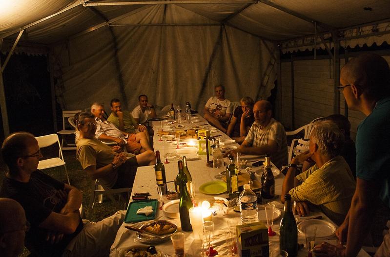 Grand rassemblement METABRICOLEURS sur l'IDF - Page 11 Toupie12