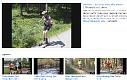 Cross-Skating News, Verbands-Infos, Videos, Rechtliches und Medien