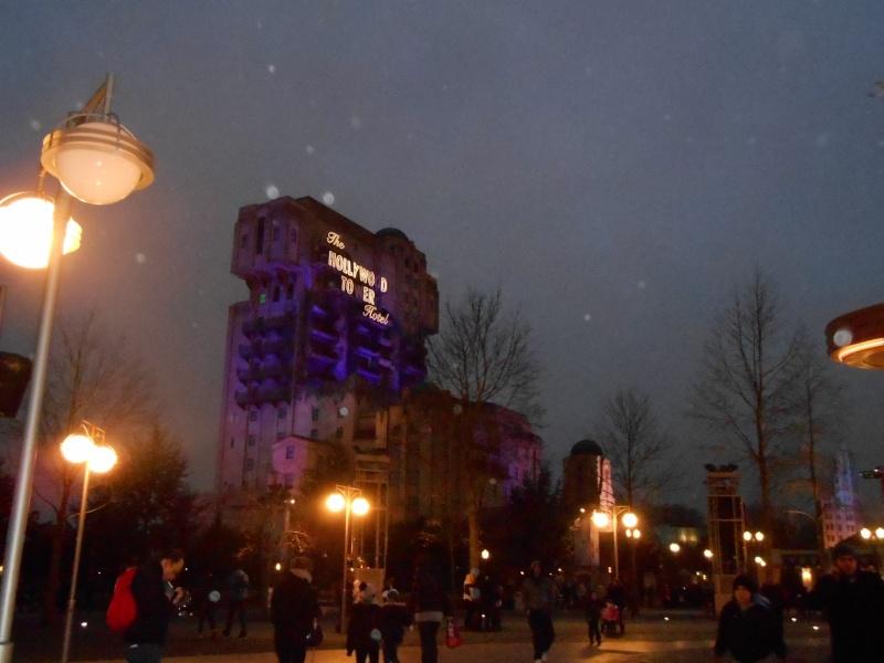 Vos photos nocturnes de Disneyland Paris - Page 6 Dscn0411