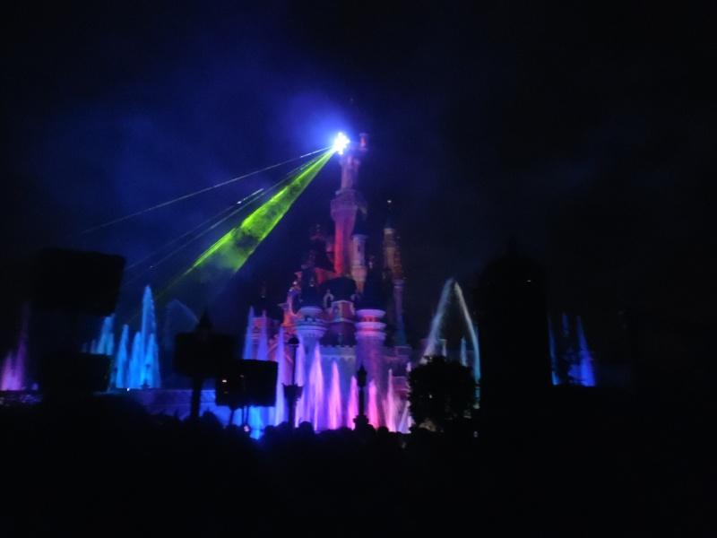 Vos photos nocturnes de Disneyland Paris - Page 6 Sam_0710