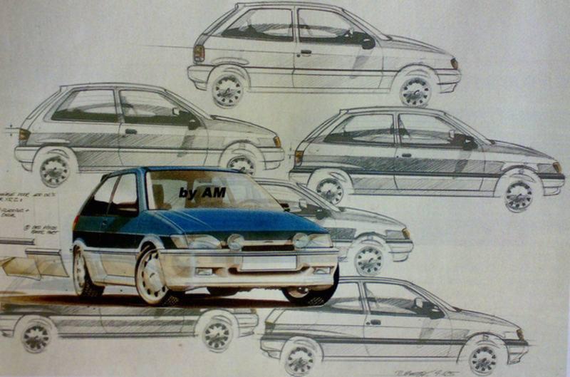 [Sujet officiel] Le process design (maquette à la série) - Page 12 10105210