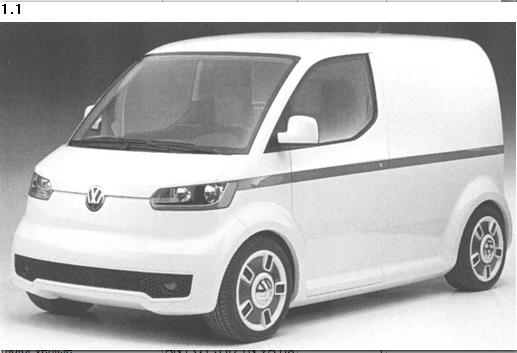 [Présentation] Le design par VW - Page 4 Er10