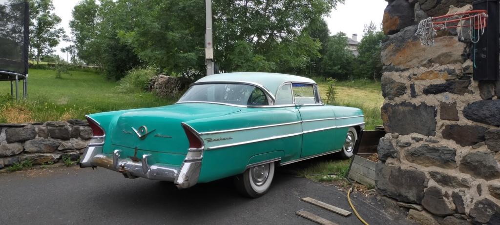 1956 Packard Img20215