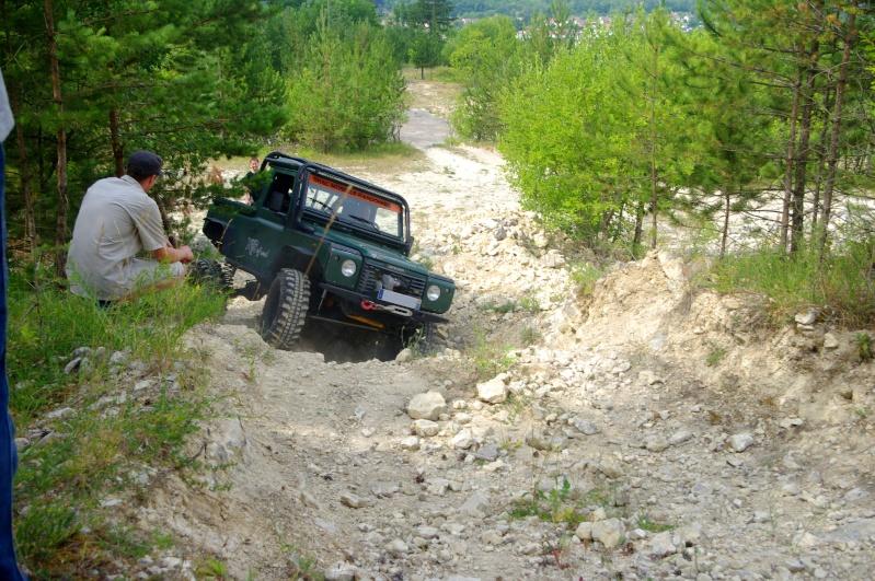 Sortie sur le terrain de ligny en barrois le 19/07/2015 Ligny310