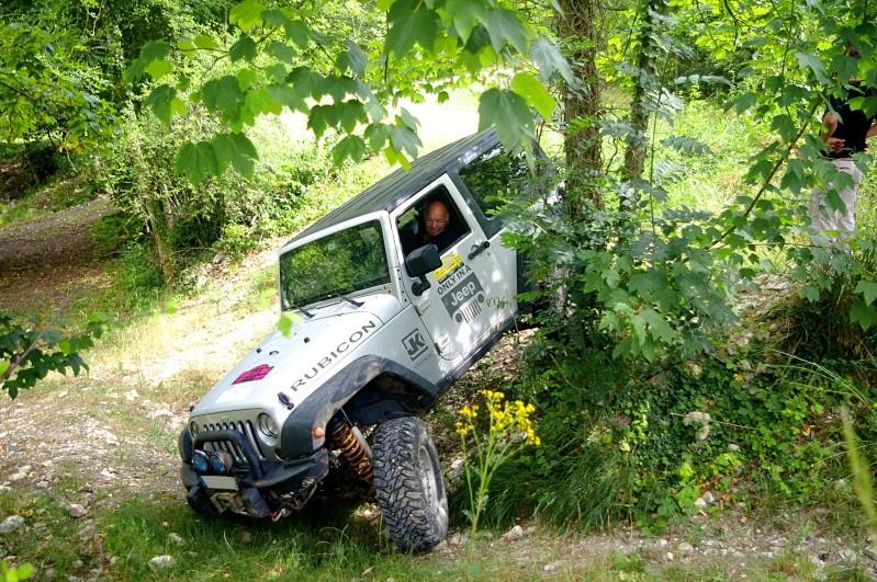 Sortie sur le terrain de ligny en barrois le 19/07/2015 Ligny410