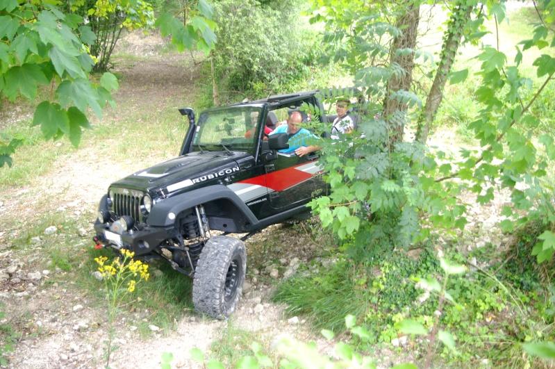 Sortie sur le terrain de ligny en barrois le 19/07/2015 Ligny510