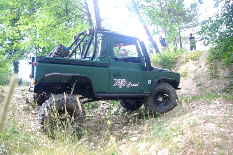 Sortie sur le terrain de ligny en barrois le 19/07/2015 Ligny610