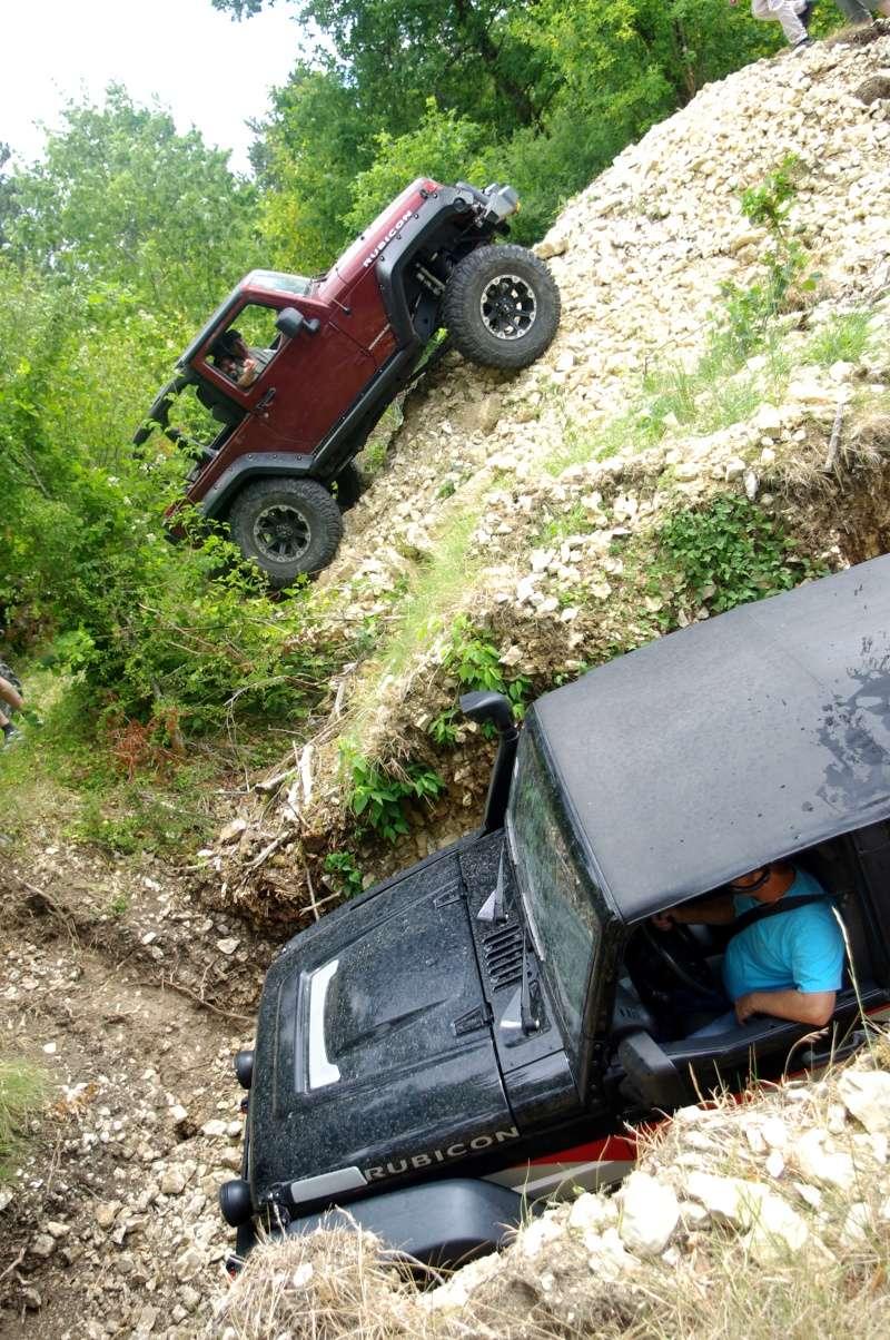 Sortie sur le terrain de ligny en barrois le 19/07/2015 Ligny910