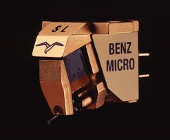 L'impianto di Maurizio - Mau57 - Pagina 2 Benz10