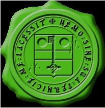 Jour de deuil national et d'hommages aux combattants lorrains Vert1010