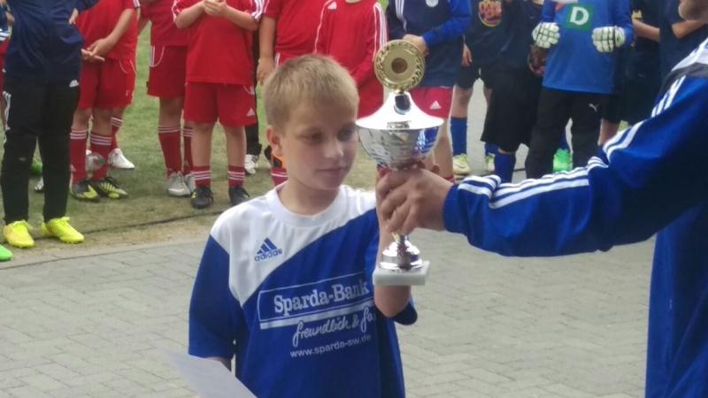 Turniersieg beim Rasselstein-Cup in Andernach Img_1311