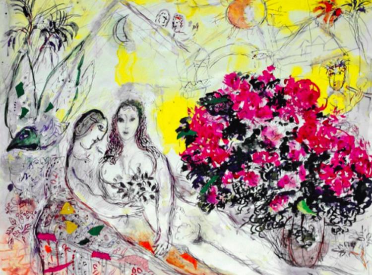 Marc Chagall Captur10