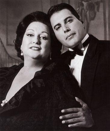 En hommage à la grande soprano catalane Montserrat Caballe Freddi10