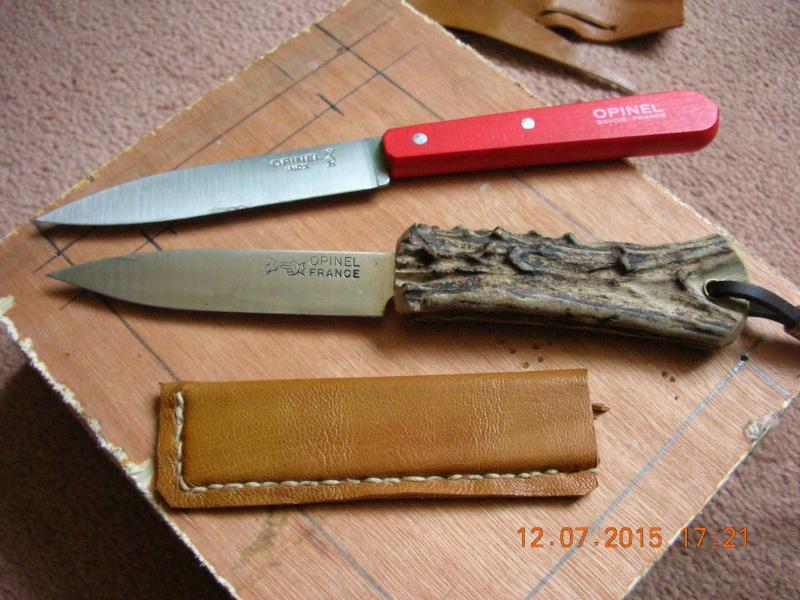 petit couteau de cou..... Coutea12