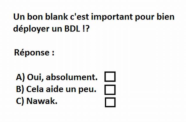 La question qui tue ! Blank_11