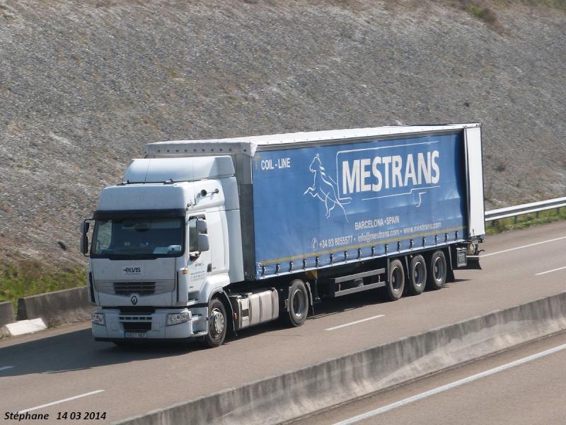 Mestrans sl (Barcelona) P1210014