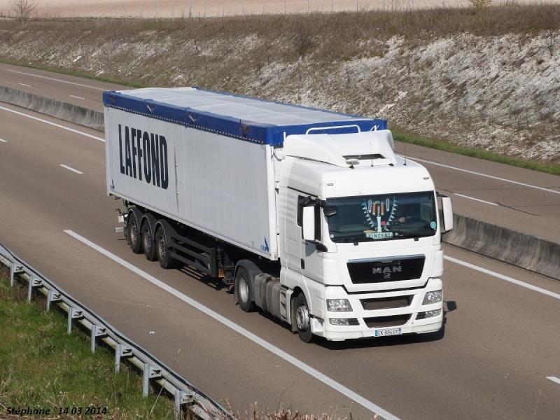 Laffond (Fontanil Cornillon) (38) P1210023