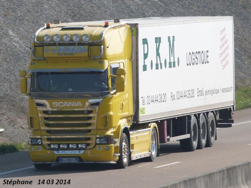 PKM Logistique - Noyon (60) - Page 3 P1210119