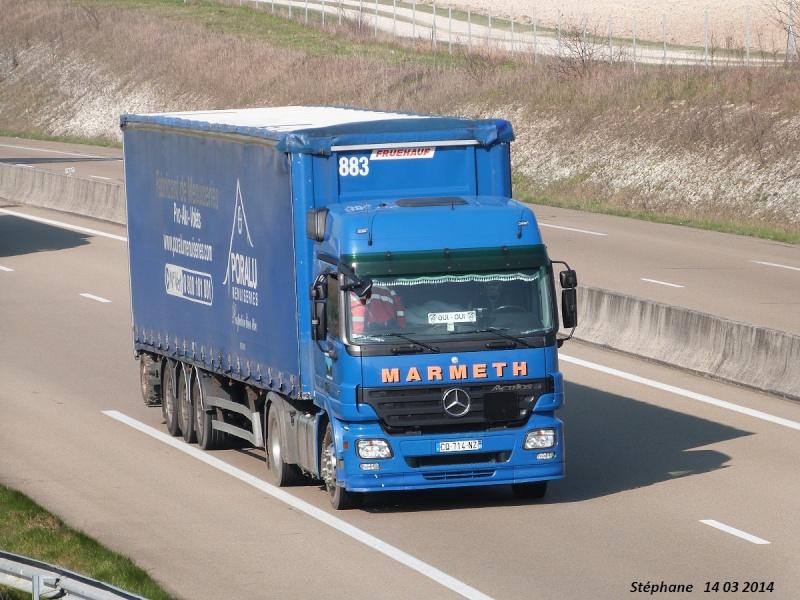 Transports Marmeth (Nantua, 01) - Page 4 P1210121