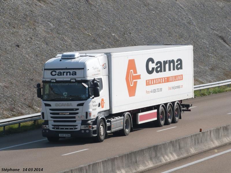 Carna (Monaghan) P1210129