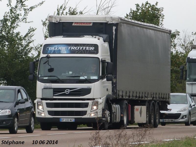 Mazet Mercier  (Limay, 78) P1240710