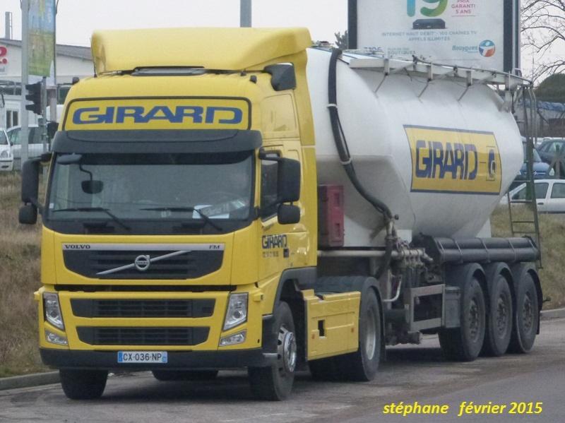 Girard (Argenton sur Creuse) (36) P1300530