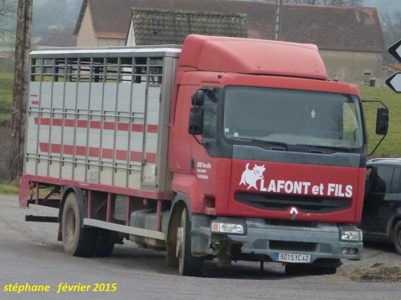 Lafont et Fils (42) P1300636