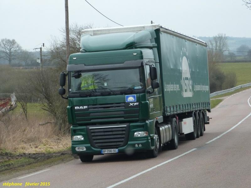 Transports Boudet (Saint-Florent-sur-Cher 18) P1300643