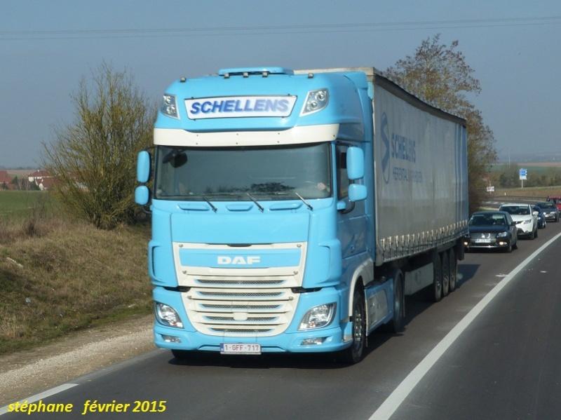 Schellens (Morkhoven) P1300661