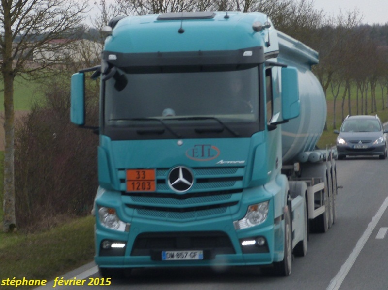 ETL  Epernay Transport Logistique (Mardeuil, 51) P1300666