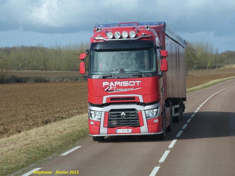 Parisot (Biesles, 52) - Page 2 P1300674