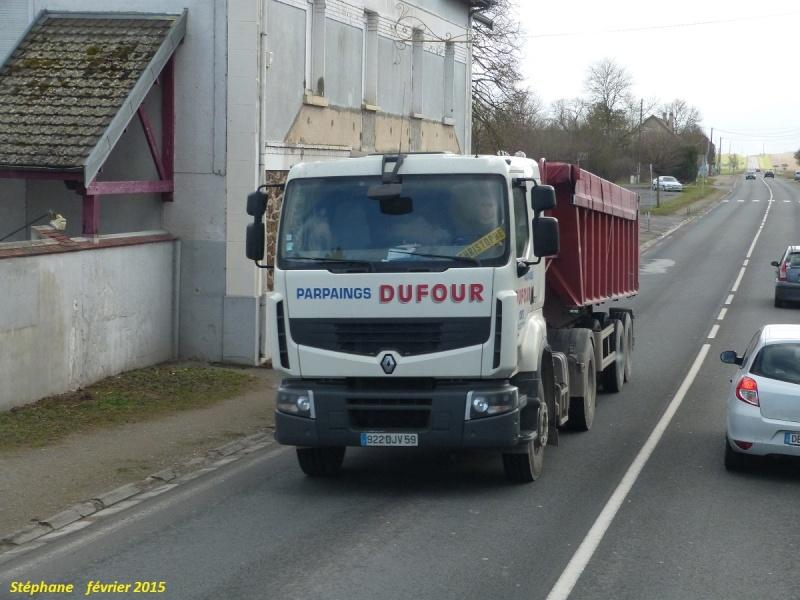 Parpaings Dufour (Ors) (59) P1300719