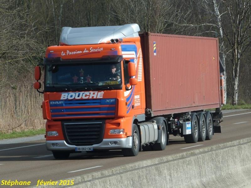 Bouché (Phalsbourg) (57) - Page 2 P1300722