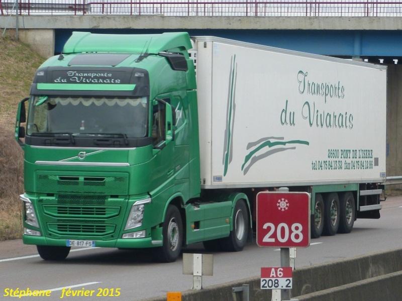 Transports du Vivarais (Pont de l'Isere, 26) - Page 4 P1300744