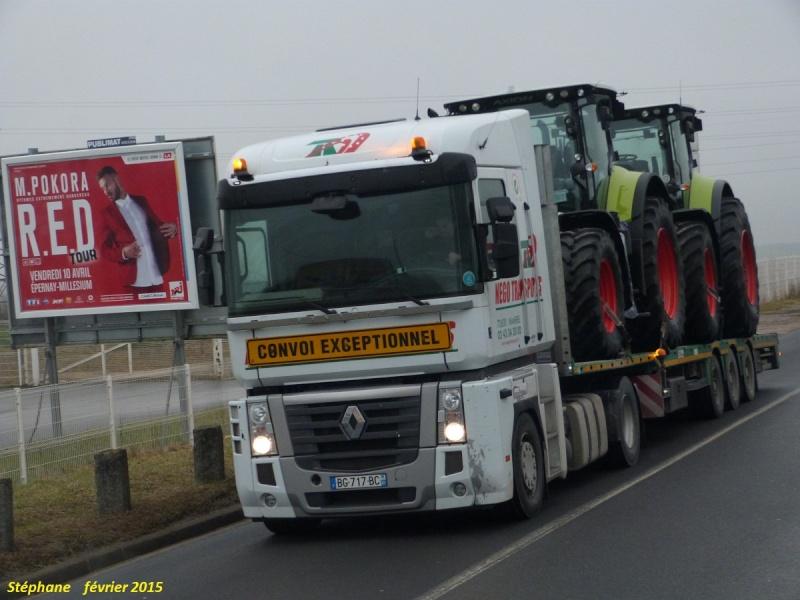 Nego Transports  (Saint-Longis (72)(groupe Mousset) - Page 2 P1300746