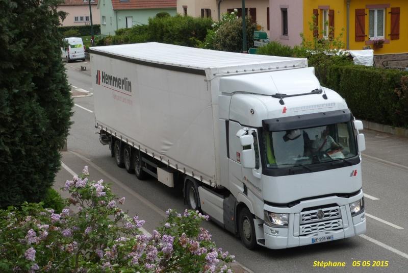 Hemmerlin (Sausheim, 68) - Page 6 P1320111