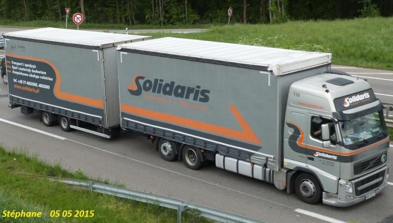 Solidaris  (Polska Cerekiew) P1320241
