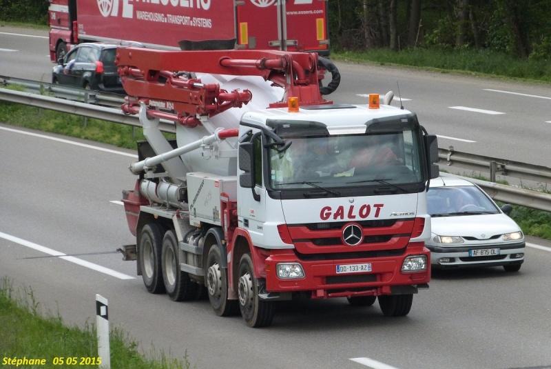 Galot (groupe Alsace Logistique Transports) (Colmar) (68) P1320251