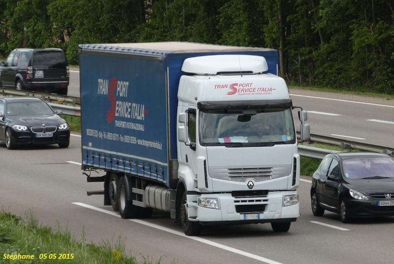 Transport Service Italia  (Cogliate) P1320278