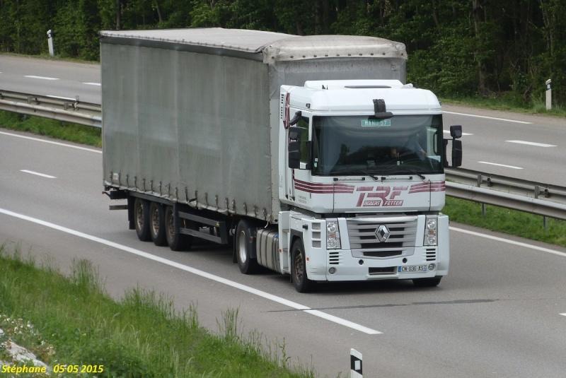TRF (Transports Robert Fetter)(Carling, 57) P1320283