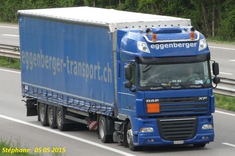 Eggenberger  (Baar) P1320316