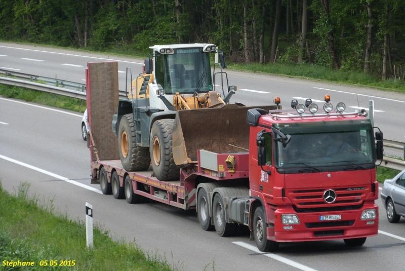 Jehl (Artolsheim) (67) P1320327